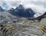 Freeport-McMoRan posts Q3 profit boosted by gold prices