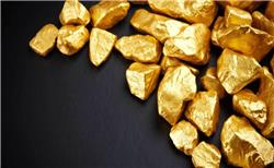 Golden Rim adds to Kouri ounces