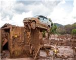UK court blocks lawsuit against BHP over Brazil dam burst