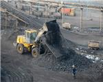Tata Steel tests coking coal samples from Russia for producing steel