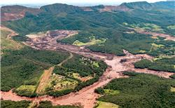 Brazil's lower house to evaluate Brumadinho compensation