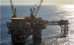 ExxonMobil nixes Bass Strait sale