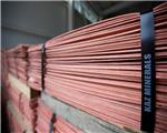 Hong Kong is the real loser from new China copper contract