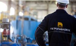 Highland Gold's Alexandrov takes top job at Petropavlovsk