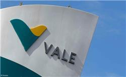 Vale to resume Serra Leste expansion