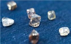 De Beers plans to clean up diamond supply chain, be carbon neutral by 2030