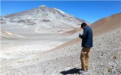 First Quantum expands copper reserve base with Argentina project