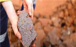 QLD budget delivers $29m for minerals exploration