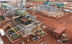 Pilbara Minerals to buy Altura for $175m on lithium recovery bet