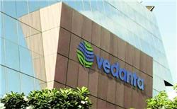 Vedanta Resources bonds slide after downgrade deeper into junk