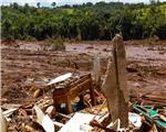 Vale negotiating funds for state in Brumadinho disaster