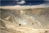 World's largest copper miner to cut carbon emissions 70% by 2030