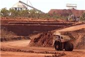 MACA to buy Downer WA mining business for $175m