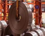 Steelmakers set to lead India metals to best quarter in decade