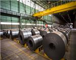 The highest sales record in the history of Mobarakeh Steel in December