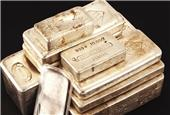 After golden year for precious metals, silver set to shine in 2021