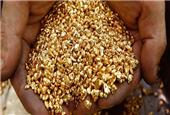 Tanzanian Gold expands relationship with JV partner for Buckreef project