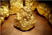 Gold among 2020`s best-performing assets