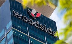Offtake secured for Woodside`s Scarborough
