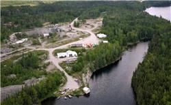 Argonaut cleared to start work on C$480m Ontario gold project