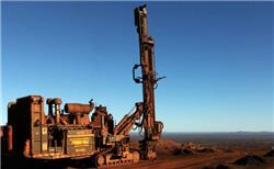Orion Minerals starts 2021 on a positive note following encouraging drilling results