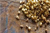 Iron ore, gold, copper break export records