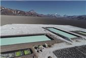 CATL to make additional investment in Neo Lithium