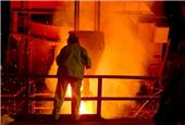 BHP partners with JFE to cut carbon from steel-making