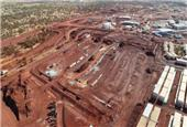 BHP to strengthen iron ore assets amid price uncertainty