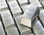 Nickel prices rocket to six-year high