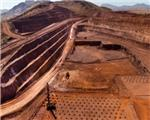 Shortage in global iron ore supply to stay