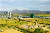 Global decarbonisation rapidly upping demand for Anglo American Platinum products