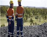 Anglo American shuts Moranbah North amid gas threat