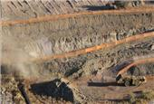 Orion Minerals raises major cash for South African copper project
