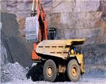 Swift secures AngloGold, Atlas Iron contracts