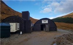 Day succeeds Gray at Scotgold