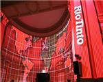 Rio Tinto disputes Australian tax bill