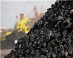 US judge rejects SEC bid to expand Rio Tinto fraud lawsuit on Mozambique coal business