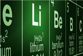 Lithium Australia commences pilot plant construction