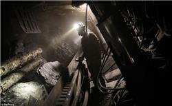 Two miners die in Polish coal mine