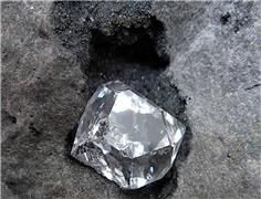 Botswana Diamonds progresses development of Botswana