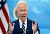 Biden infrastructure plan targets electric cars