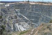 Australia`s lithium miners bank on brighter times ahead as prices soar