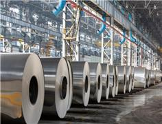 Shanghai aluminum price hits 11-year high as smelters break records