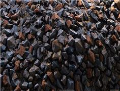 Iron-ore stretches gains on global steel demand recovery