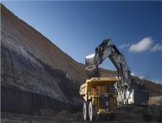 Yancoal production dampened by NSW floods