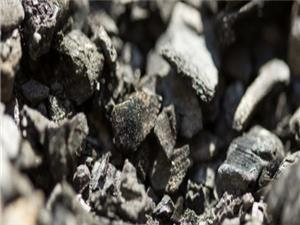 Stanwell to phase out coal assets