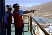 Chile covid cases surge dents Antofagasta copper output