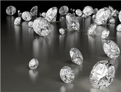 Gem Diamonds records solid first-quarter performance