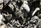 Tahmoor coal mine secures 10-year extension